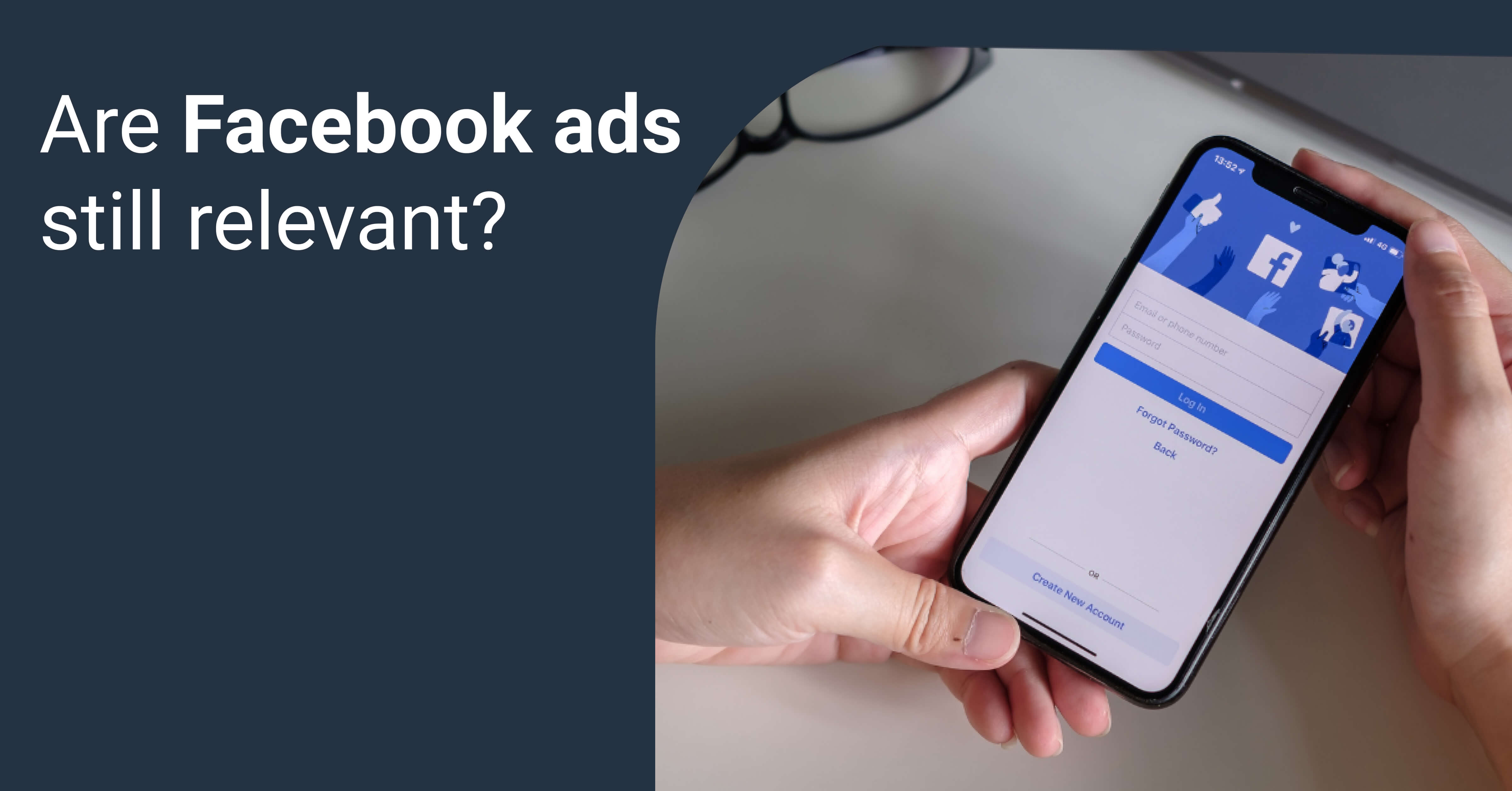 how-to-facebook-ads-for-clients