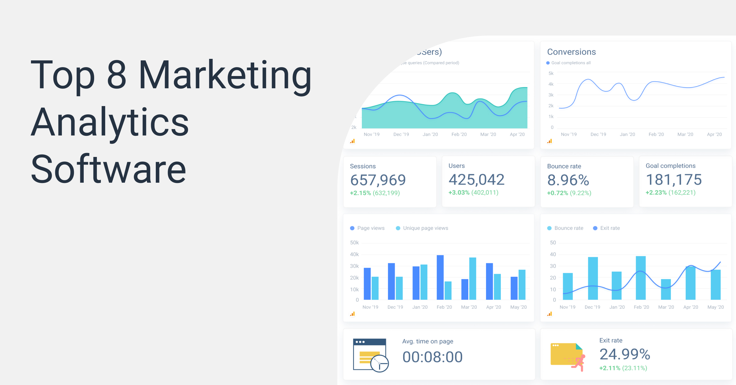 marketing-analytics-software