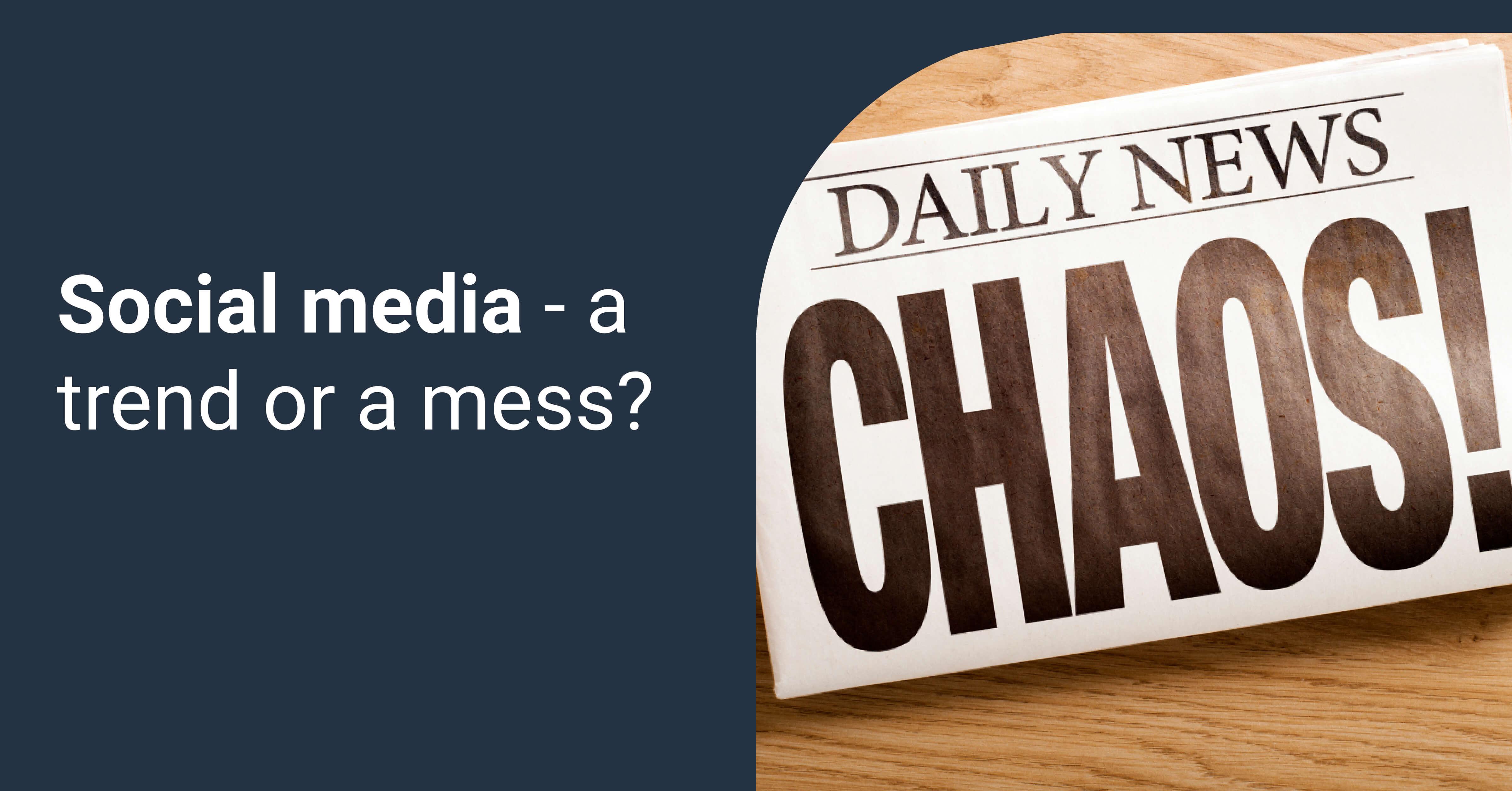 social-media-chaos