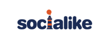 socialike