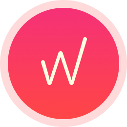 Whatagraph icon